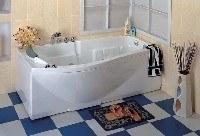 установка ванны в Новокуйбышевске